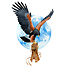 HawkQuest Logo